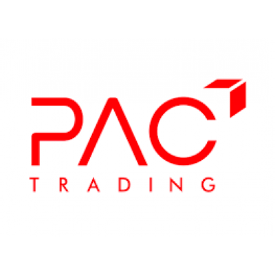 PAC Trading NSW