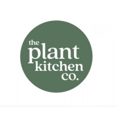 The Plant Kitchen Co