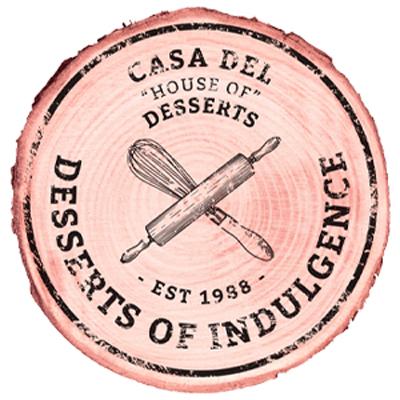 Casa Del Cakes