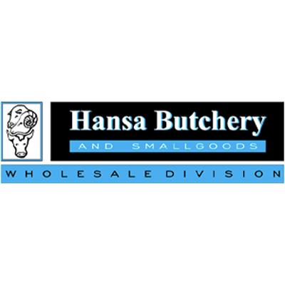 Hansa Butchery And Smallgoods