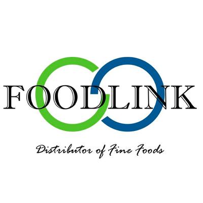 Foodlink Australia