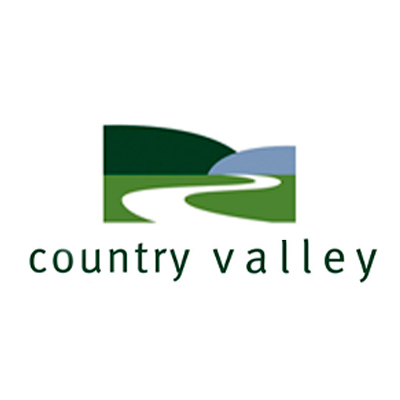 Country Valley Milk