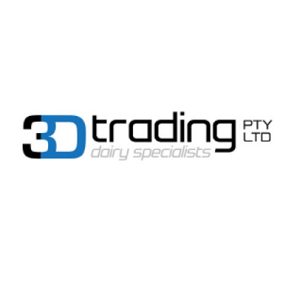 3D Trading Dairy Specialist