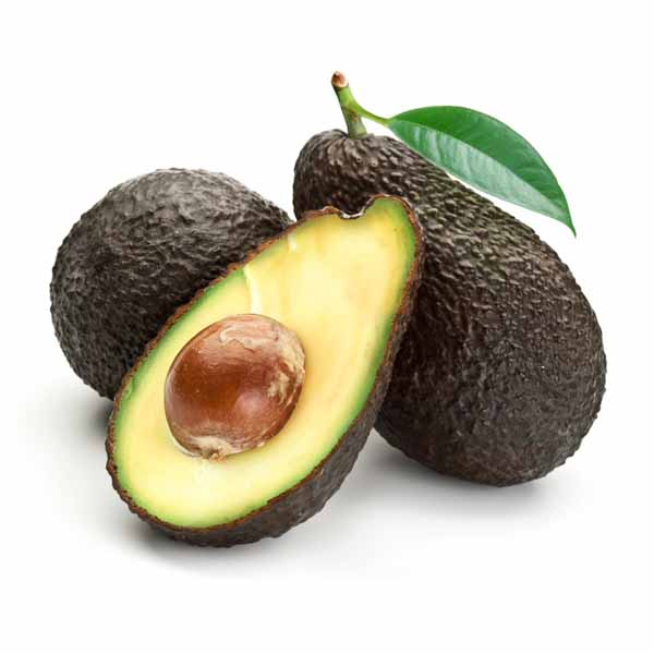 Avocado - Hass- Each