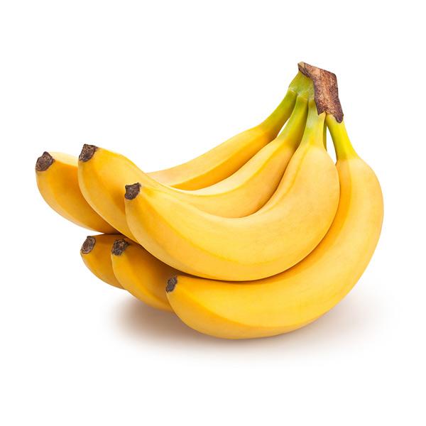 Banana #2 - Kg