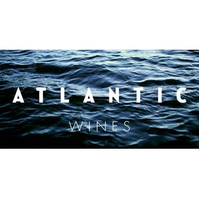 Atlantic Wines