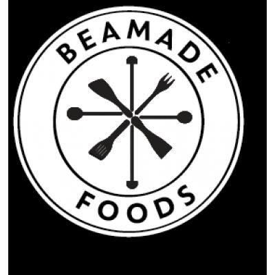 Beamade Foods