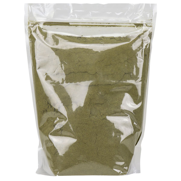 Hemp Protein 43% Canada (1 x 2kg)