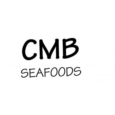 CMB Seafoods