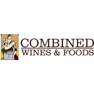 Combined Wines and Food