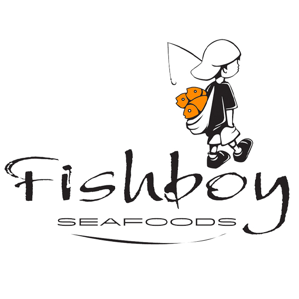 Fishboy Seafoods