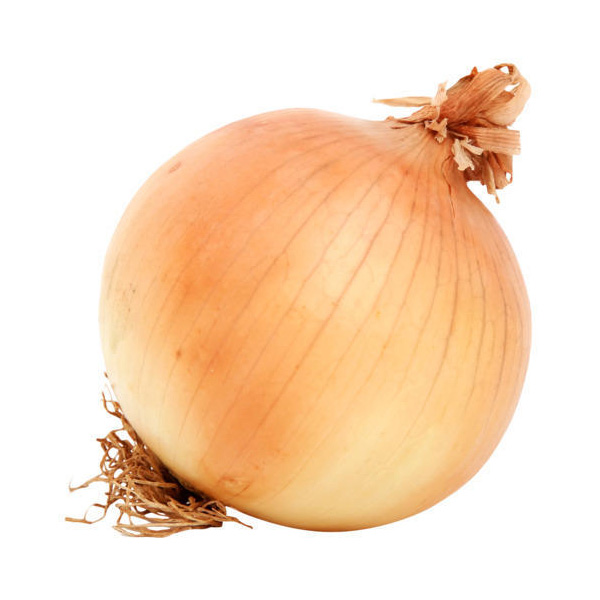 Onion Brown - kg