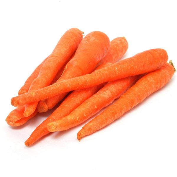 Carrot Med-lge Premium (Kg)