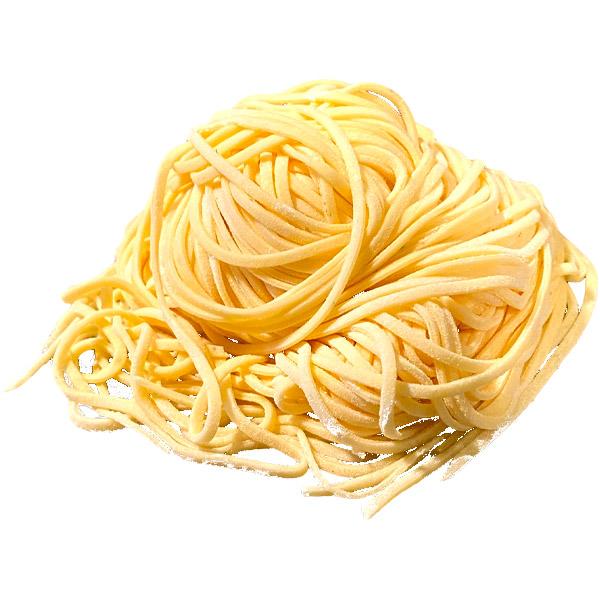 Fresh - Spaghetti (5 x 1kg)