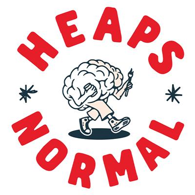 Heaps Normal
