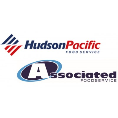 Hudson Pacific Foodservice