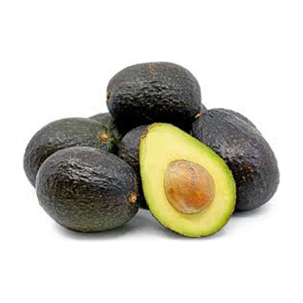 Avocado #1  - Tray