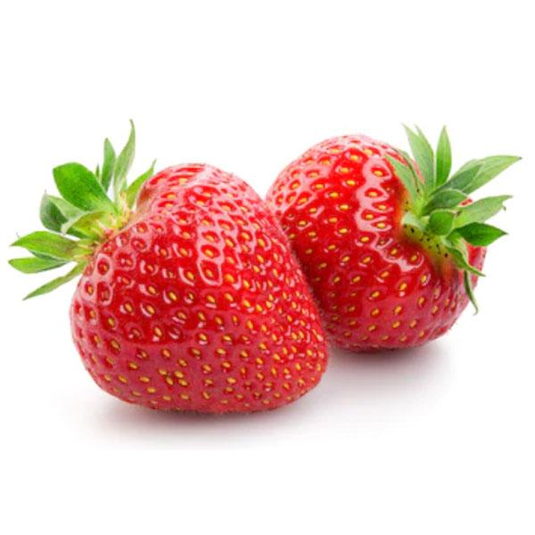 Strawberry XL Premium Australian - Punnet
