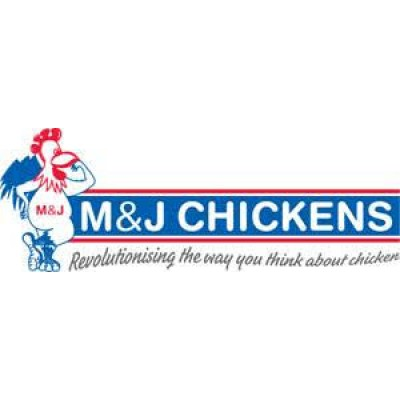 M & J Chickens - NSW