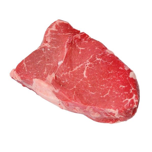 Beef Rump *YG* Grain Fed - Portioned (Cap-Off)