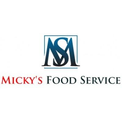 Micky's Foodservice