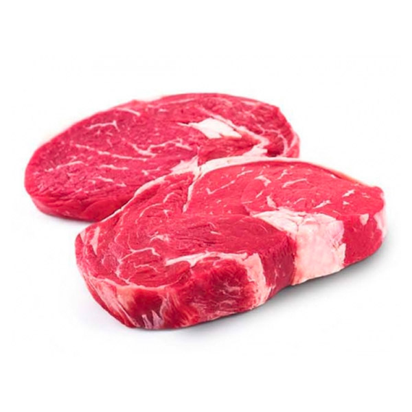 Beef Scotch Fillet Portioned