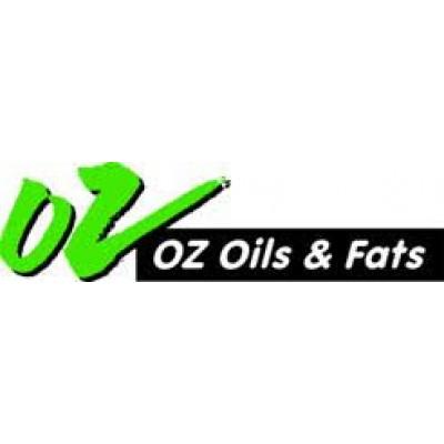 Oz Oils