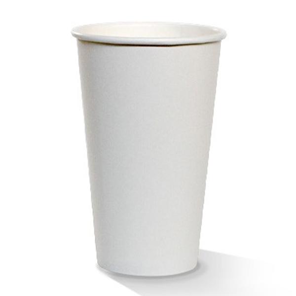 16oz SW Cup/plain  90x58x137mm  1000 Pcs/ctn