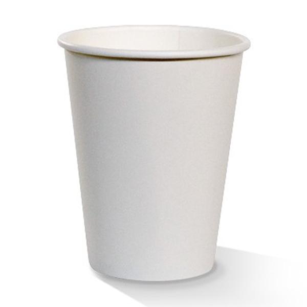 12oz SW Cup/plain  90x58x110mm  1000 Pcs/ctn