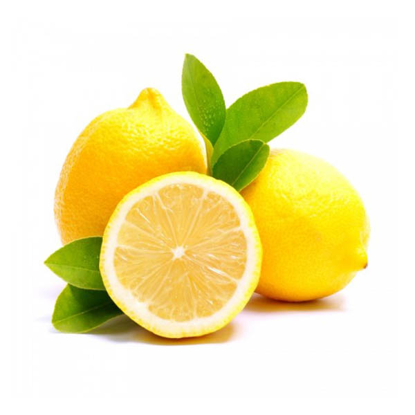 Lemon No.#1 - Kg