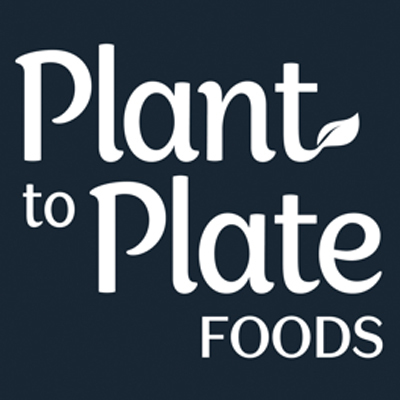 Plant to Plate Foods
