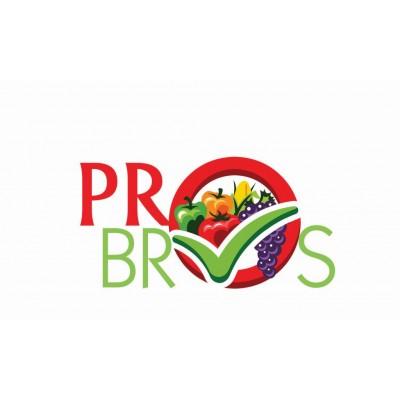 Pro Bros