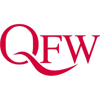 Quality Food World NSW