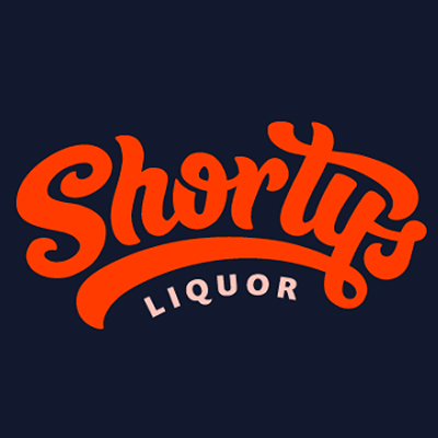 Shorty's Liquor