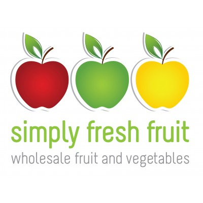 Simply Fresh Fruit Veg