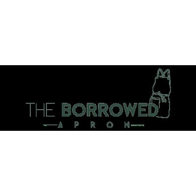 The Borrowed Apron