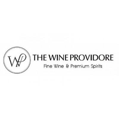 The Wine Providore