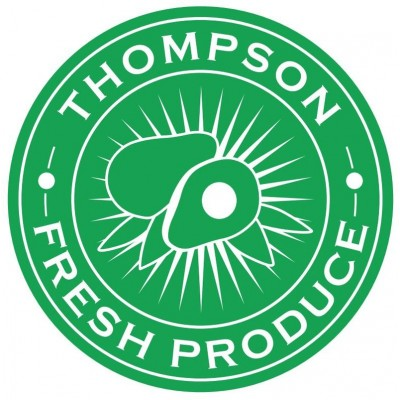 Thompson Fresh Produce