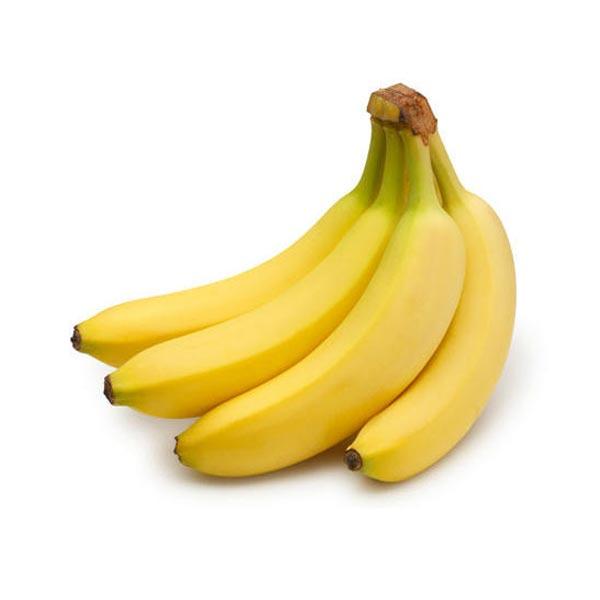 Bananas Cavendish (Kg)