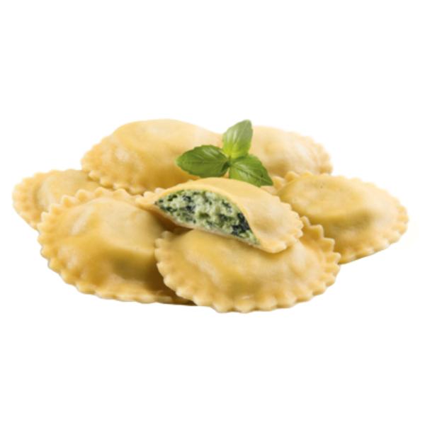 Ravioli - Spinach & Ricotta 450g frozen
