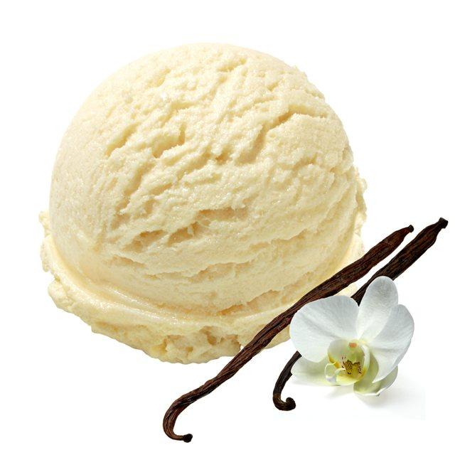 Vanilla Icecream 5Lt