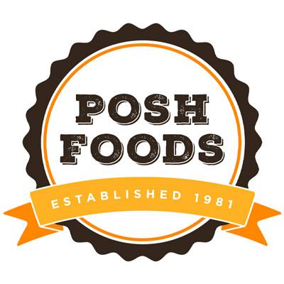 Posh Foods
