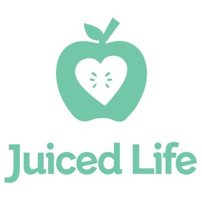 Juiced Life (NSW)