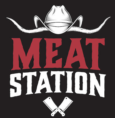 Meat Station