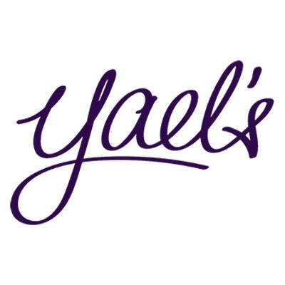 Yael's Cakes of Distinction