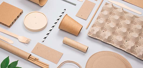 Packaging: things you should know