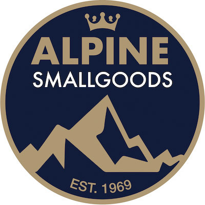 Alpine Smallgoods