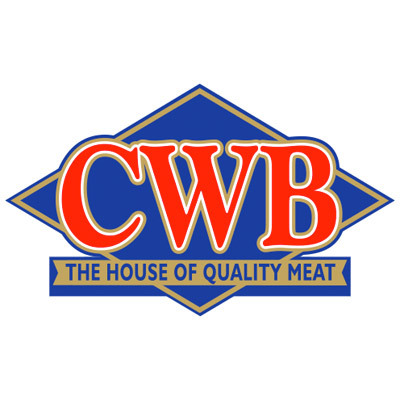 CWB - The house of quality meats