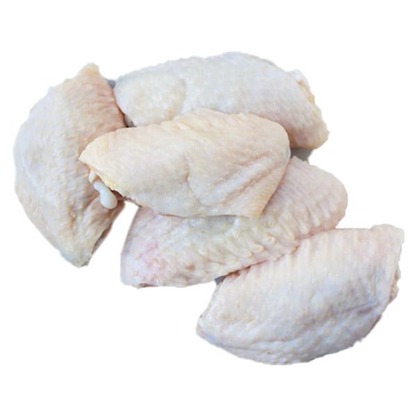 Chicken Wingettes (kg)