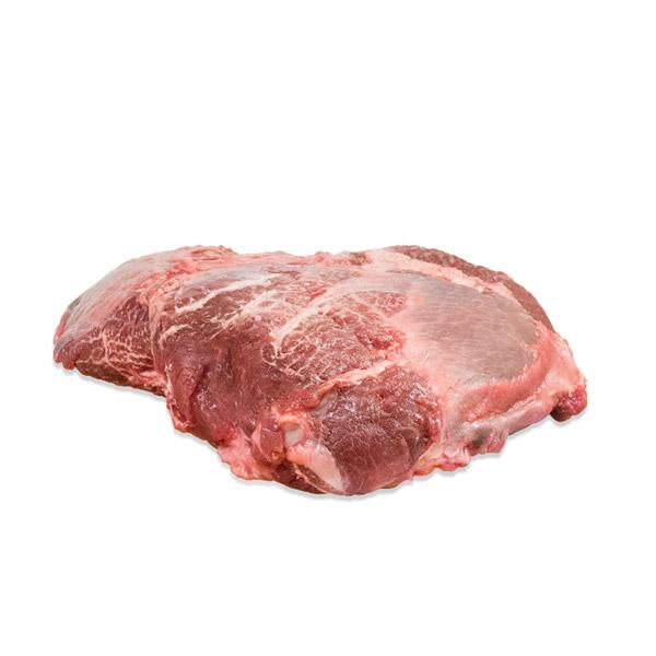Beef Cheek